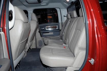 2010 Dodge Ram 3500HD 19