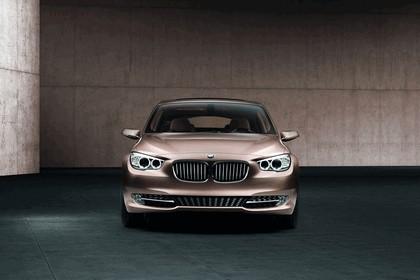 2009 BMW 5er Gran Turismo concept 1