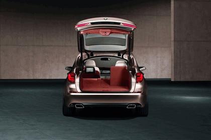 2009 BMW 5er Gran Turismo concept 10