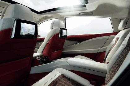 2009 BMW 5er Gran Turismo concept 17