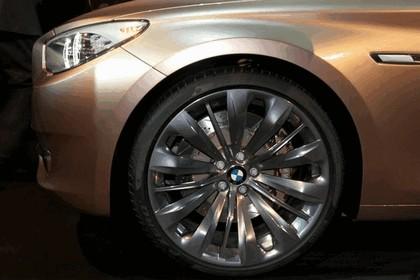 2009 BMW 5er Gran Turismo concept 22