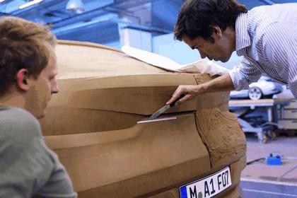 2009 BMW 5er Gran Turismo concept 30