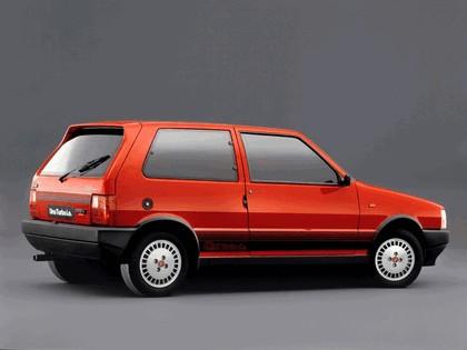 1983 Fiat Uno 8