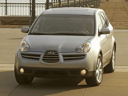 2005 Subaru Tribeca 6
