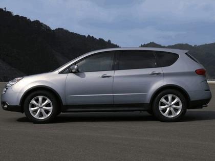 2005 Subaru Tribeca 12