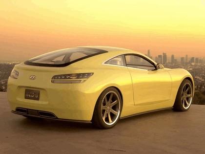 2004 Hyundai HCD8 concept 4