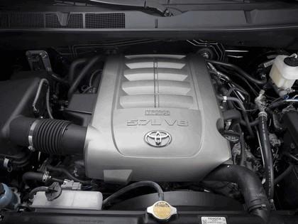 2009 Toyota Tundra CrewMax platinum package 15