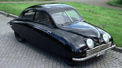 1947 Saab UrSAAB 6