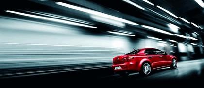 2009 Alfa Romeo 159 7