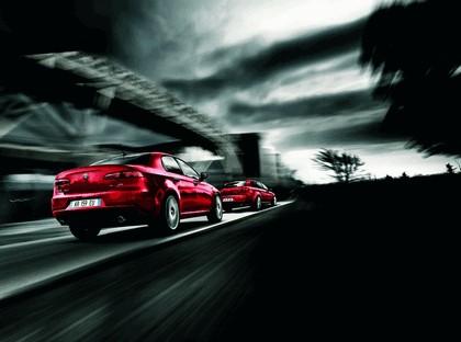 2009 Alfa Romeo 159 8