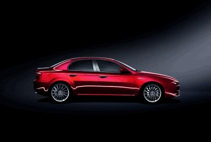 2009 Alfa Romeo 159 11