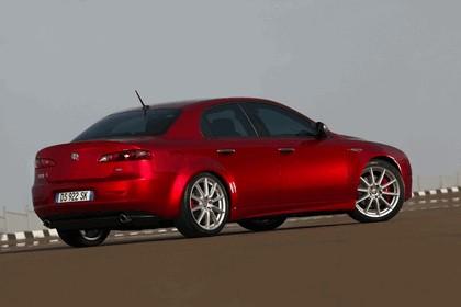 2009 Alfa Romeo 159 21
