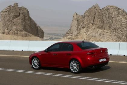 2009 Alfa Romeo 159 23