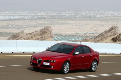 2009 Alfa Romeo 159 26