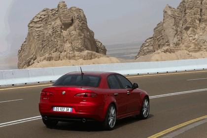 2009 Alfa Romeo 159 28