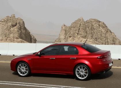 2009 Alfa Romeo 159 30