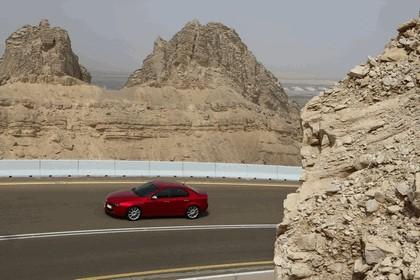 2009 Alfa Romeo 159 33