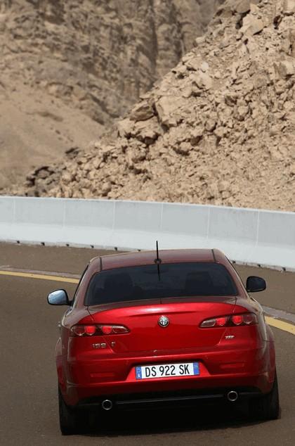 2009 Alfa Romeo 159 35