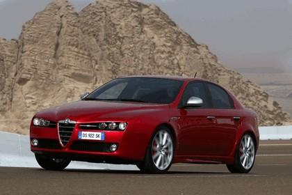 2009 Alfa Romeo 159 37