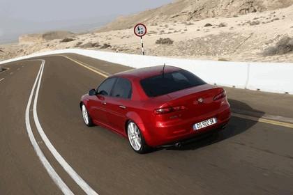2009 Alfa Romeo 159 39