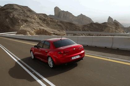 2009 Alfa Romeo 159 40