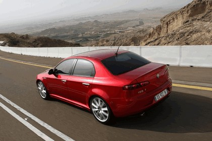 2009 Alfa Romeo 159 41