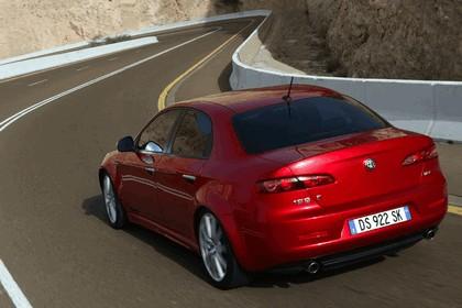 2009 Alfa Romeo 159 42