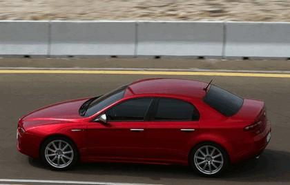2009 Alfa Romeo 159 45