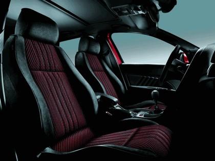 2009 Alfa Romeo 159 49