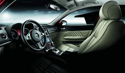 2009 Alfa Romeo 159 51