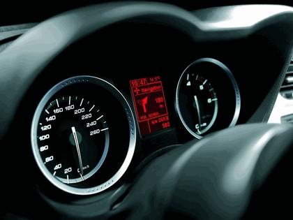 2009 Alfa Romeo 159 52