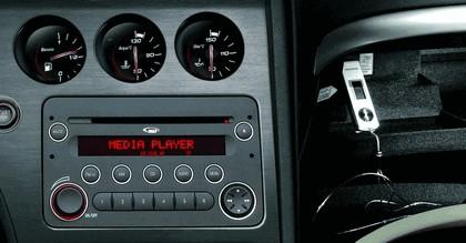 2009 Alfa Romeo 159 54