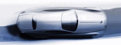 2009 Rolls-Royce 200EX 28