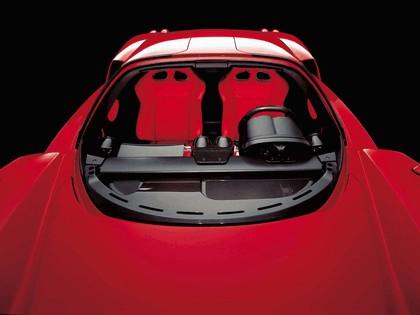 2002 Ferrari Enzo 18