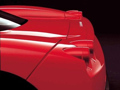 2002 Ferrari Enzo 19