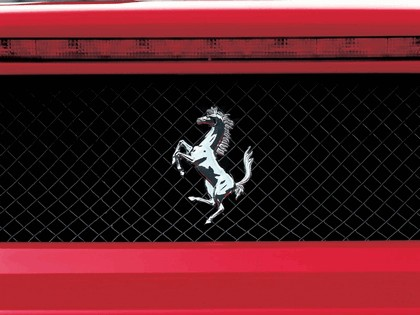 2002 Ferrari Enzo 22