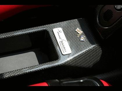 2002 Ferrari Enzo 31