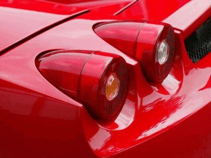 2002 Ferrari Enzo 36
