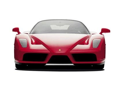 2002 Ferrari Enzo 39
