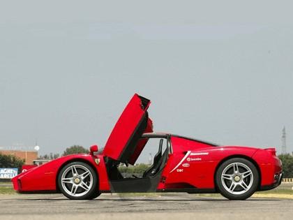 2002 Ferrari Enzo 42