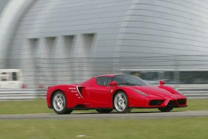 2002 Ferrari Enzo 49