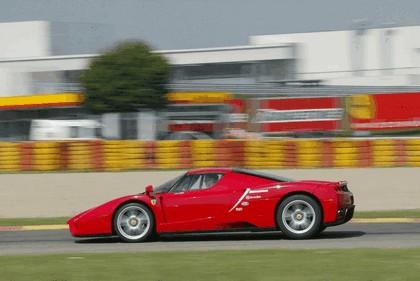 2002 Ferrari Enzo 51