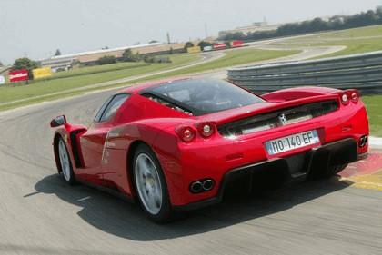 2002 Ferrari Enzo 53