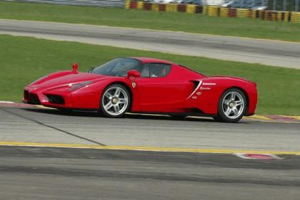 2002 Ferrari Enzo 59