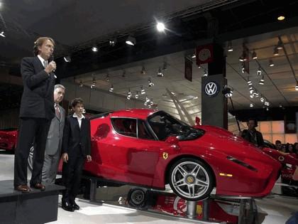 2002 Ferrari Enzo 66