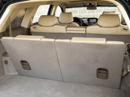 2008 Acura MDX SH-AWD 69