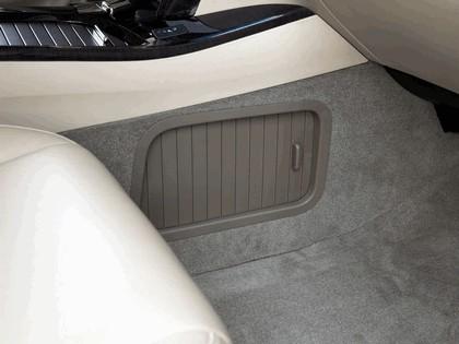 2008 Acura MDX SH-AWD 82