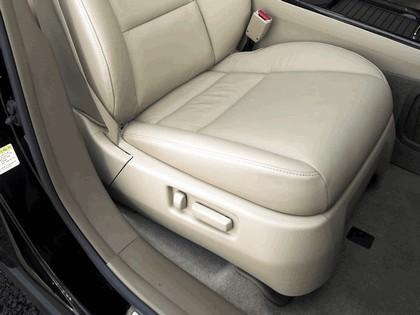 2008 Acura MDX SH-AWD 90