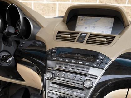2008 Acura MDX SH-AWD 94