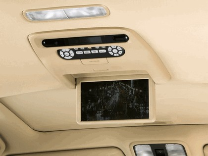 2008 Acura MDX SH-AWD 98